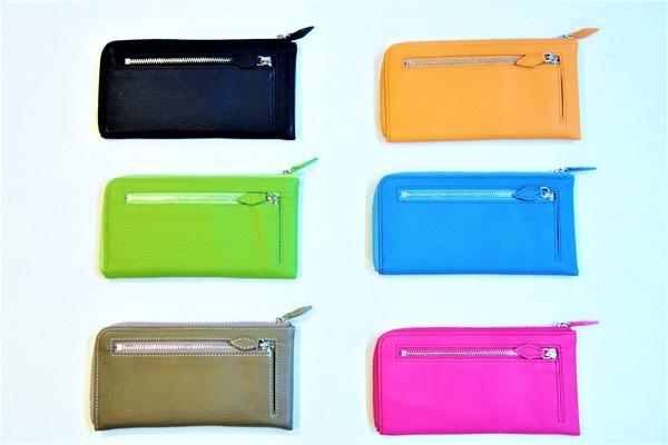 http://www.nomura-purse.co.jp/information/008.JPG
