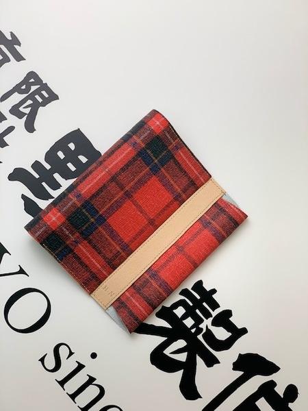 http://www.nomura-purse.co.jp/information/20191129192215.jpeg