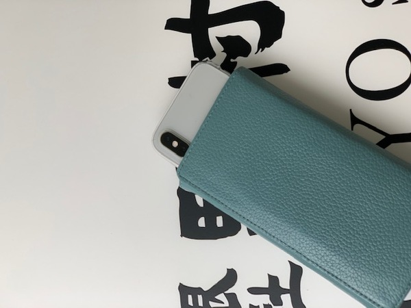 http://www.nomura-purse.co.jp/information/20191216153218.jpeg