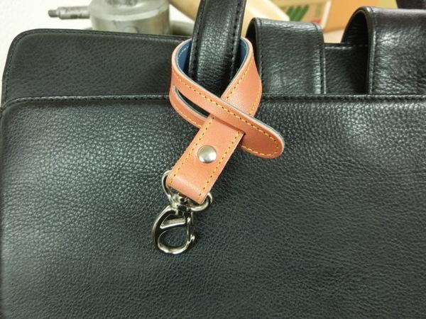 http://www.nomura-purse.co.jp/information/CIMG3614.JPG
