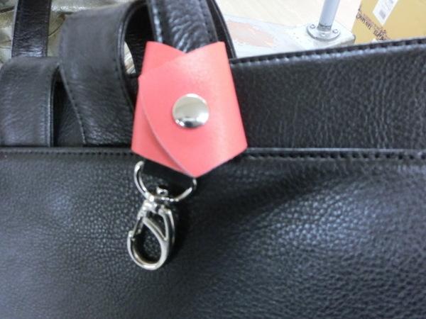 http://www.nomura-purse.co.jp/information/CIMG3615.JPG