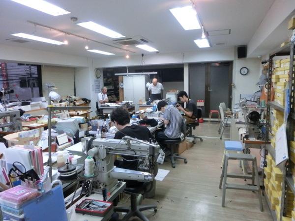 http://www.nomura-purse.co.jp/information/CIMG5130.JPG