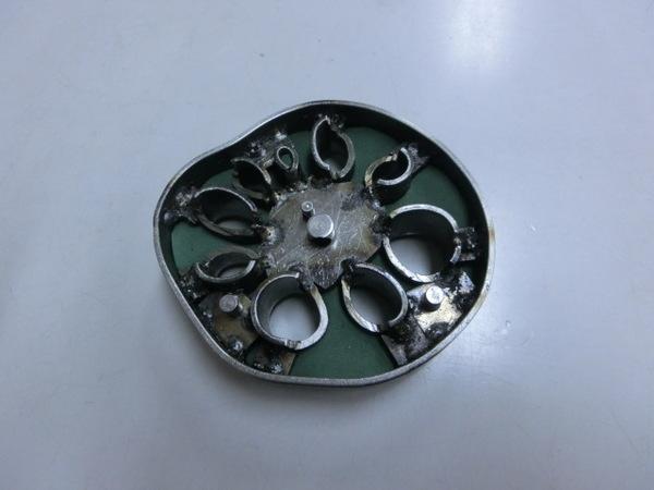 http://www.nomura-purse.co.jp/information/CIMG8744.JPG