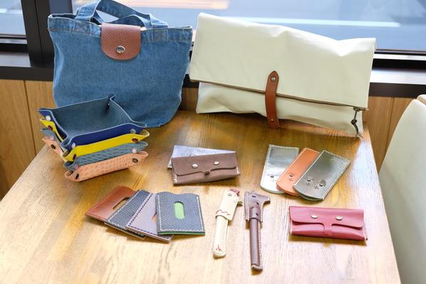 http://www.nomura-purse.co.jp/information/DSCF2503.JPG