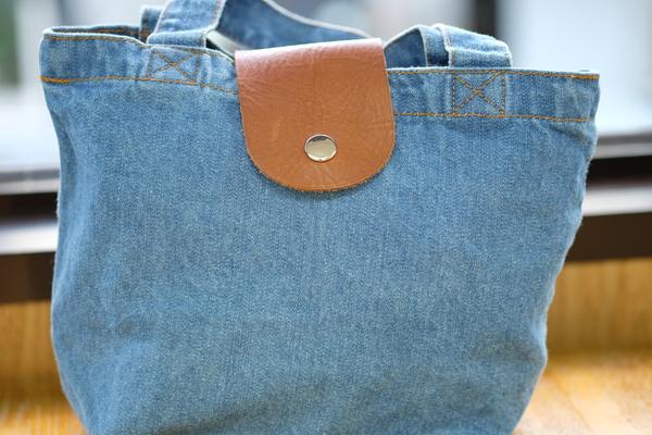 http://www.nomura-purse.co.jp/information/DSCF2525.JPG