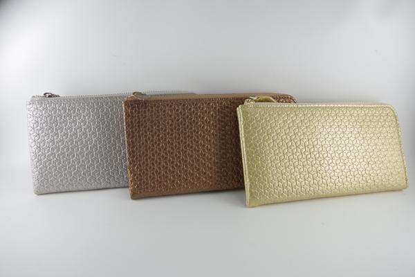 http://www.nomura-purse.co.jp/information/IMGP1871.JPG