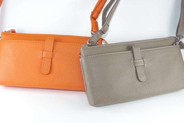 http://www.nomura-purse.co.jp/information/IMGP1991.JPG