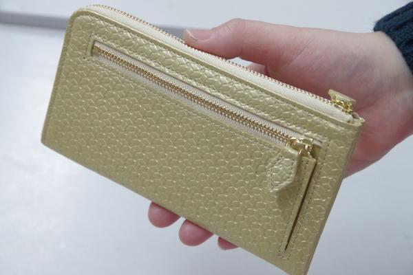 http://www.nomura-purse.co.jp/information/IMGP2040.JPG
