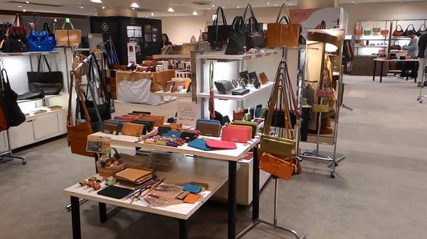 http://www.nomura-purse.co.jp/information/P_20150408_102455.jpg
