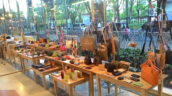http://www.nomura-purse.co.jp/information/P_20150519_175310.jpg