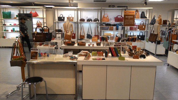 http://www.nomura-purse.co.jp/information/P_20151125_093001.jpg