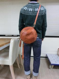 http://www.nomura-purse.co.jp/information/assets_c/2015/02/CIMG2187-thumb-autox333-320.jpg