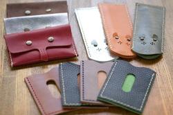 http://www.nomura-purse.co.jp/information/assets_c/2017/05/DSCF2508-thumb-250xauto-508.jpg