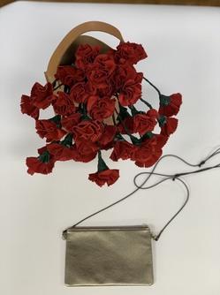 http://www.nomura-purse.co.jp/information/assets_c/2019/04/po-ti-thumb-autox334-562.jpeg