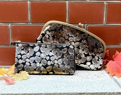 http://www.nomura-purse.co.jp/information/assets_c/2021/09/Screenshot_20210924-090124-01-thumb-250xauto-717-thumb-250x196-718.jpeg