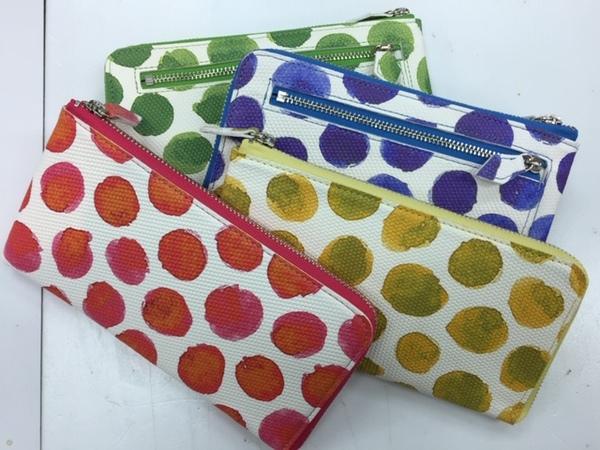http://www.nomura-purse.co.jp/information/image1321%20%283%29.jpeg
