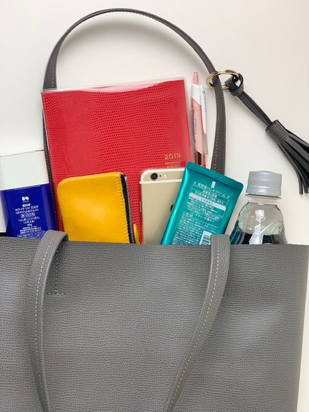 http://www.nomura-purse.co.jp/information/kazuya1.jpg