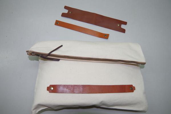 http://www.nomura-purse.co.jp/information/monomati%20016.JPG