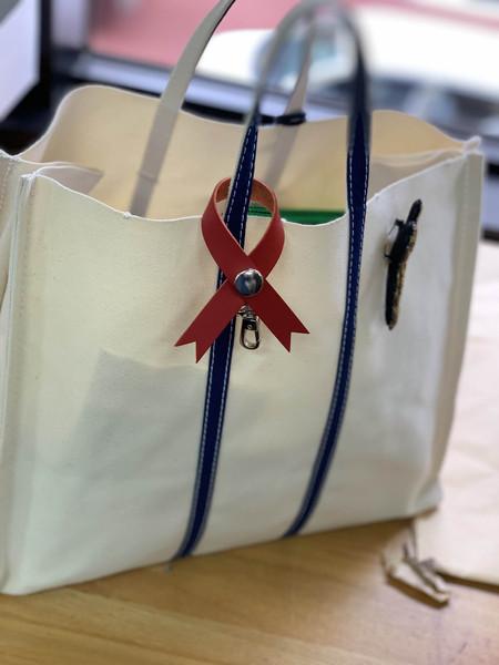 http://www.nomura-purse.co.jp/information/p.jpg