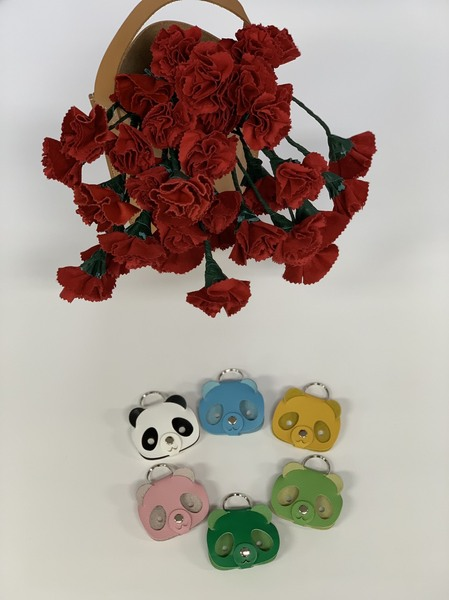 http://www.nomura-purse.co.jp/information/pannda.jpeg